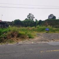 [BRIPP] 1a. Sebidang tanah luas 366 m2 berikut turutannya sesuai SHM No 00023 di Nag Koto Baru Kecamatan X Koto