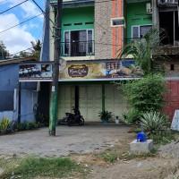1 bidang tanah dengan total luas 331 m<sup>2</sup> berikut bangunan di Kabupaten Takalar