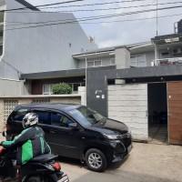 1 bidang tanah dengan total luas 187 m<sup>2</sup> berikut bangunan di Kota Makassar