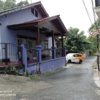 Mega: 1 bidang tanah dengan total luas 674 m2 berikut bangunan di Kota Balikpapan