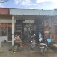 Mandiri3: Sebidang tanah berikut bangunan, di Jl. Alianyang, Gang Panca Bhakti No.391, Kel. Pasiran, Kec. Singkawang Barat, Kota Singkawang