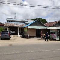 Mandiri1: Sebidang tanah berikut bangunan, di Jl. Kridasana No.10, Kel. Pasiran, Kec. Singkawang Barat, Kota Singkawang