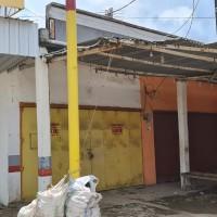 1 bidang tanah dengan total luas 306 m<sup>2</sup> berikut bangunan di Kabupaten Takalar