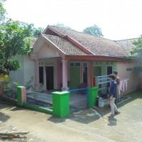 1 bidang tanah dengan total luas 466 m<sup>2</sup> berikut bangunan di Kabupaten Purwakarta
