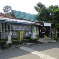 1 bidang tanah dengan total luas 359 m<sup>2</sup> berikut bangunan di Kabupaten Purwakarta