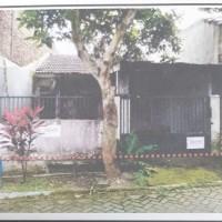 BNI Jbr - 1 bidang tanah dengan total luas 84 m2 berikut bangunan di Kabupaten Jember