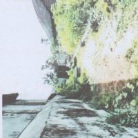 1 bidang tanah dengan total luas 480 m2 berikut bangunan di Kabupaten Sidoarjo