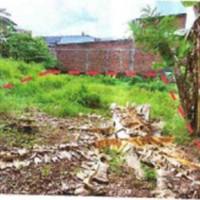 (Bank Mandiri) 1 bidang tanah SHM 01374 dengan total luas 146 m2 di Kabupaten Wajo