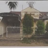 BNI Jbr - 1 bidang tanah dengan total luas 105 m2 berikut bangunan di Kabupaten Jember