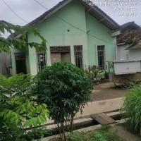 BRI Mtr 2: 1 bidang tanah dengan total luas 230 m2 SHM No. 1565 berikut bangunan di Kota Metro