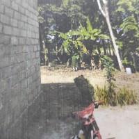 BRI Mtr 3a: 1 bidang tanah dengan total luas 3424 m2 SHM No. 694 berikut bangunan di Kabupaten Lampung Timur