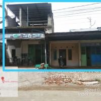 1 bidang tanah dengan total luas 167 m<sup>2</sup> berikut bangunan di Kabupaten Mamuju