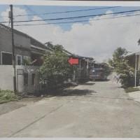 BNI Jbr - 1 bidang tanah dengan total luas 96 m2 berikut bangunan di Kabupaten Jember
