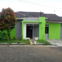 BSI: 1 bidang tanah dengan total luas 213 m2 berikut bangunan di Kabupaten Kuningan