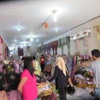 1 bidang tanah dengan total luas 93 m<sup>2</sup> berikut bangunan di Kota Makassar
