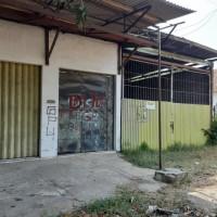 BSI: 1 bidang tanah dengan total luas 362 m2 berikut bangunan di Kabupaten Indramayu