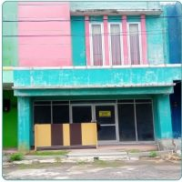 BSI: 1 bidang tanah dengan total luas 66 m2 berikut bangunan di Kabupaten Cirebon