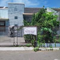 BSI: 1 bidang tanah dengan total luas 117 m2 berikut bangunan di Kota Cirebon
