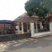 BSI: 1 bidang tanah dengan total luas 338 m2 berikut bangunan di Kabupaten Kuningan