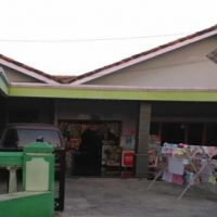 BSI: 1 bidang tanah dengan total luas 658 m2 berikut bangunan di Kabupaten Cirebon