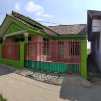 BSI: 1 bidang tanah dengan total luas 156 m2 berikut bangunan di Kabupaten Cirebon
