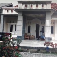BSI: 1 bidang tanah dengan total luas 240 m2 berikut bangunan di Kabupaten Indramayu
