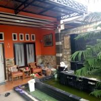 BSI: 1 bidang tanah dengan total luas 105 m2 berikut bangunan di Kota Cirebon