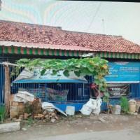 BSI: 1 bidang tanah dengan total luas 198 m2 berikut bangunan di Kabupaten Indramayu