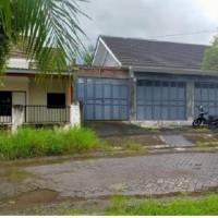 BCA- 2. Tanah seluas 195 m2 berikut bangunan SHGB No.503 di Perum Bandarsari Asri, Desa Purwosari, Kec. Magetan, Kab Magetan