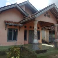 BPR Langgeng LB lot 2:: 1 bidang tanah dengan total luas 1030 m2 berikut bangunan di Kabupaten Lampung Tengah