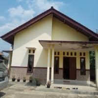 BPR Langgeng LB lot1: 1 bidang tanah dengan total luas 910 m2 berikut bangunan di Kabupaten Lampung Tengah