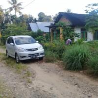 1 bidang tanah dengan total luas 530 m2 berikut bangunan di Kabupaten Luwu Utara (Bank BTPN Palopo)