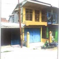 1 bidang tanah dengan total luas 67 m<sup>2</sup> berikut bangunan di Kabupaten Tanjung Jabung Barat