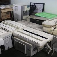 PUPR : Inventaris kantor kondisi rusak berat di Kota Bandung