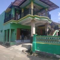 PNM Venture Capital -Paket tanah seluas 1856m2 berikut bangunan SHM No.660, 880 & 882 di Des/Kel Sugihrejo, Kawedanan, Magetan