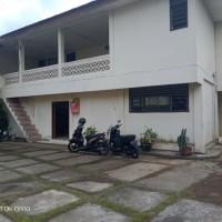 Tanah seluas 655 m2 berikut bangunan, SHM No. 762, di Desa Gelgel, Kec. Klungkung, Kabupaten Klungkung (BPD Bali KC Klungkung)