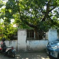 Bank Panin: 2 bidang tanah dengan total luas 878 m2 berikut bangunan di Kota Cirebon