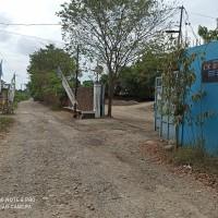 BRI Probolinggo 2c) 3 bidang tanah dengan total luas 7900 m2 berikut bangunan di Kabupaten Probolinggo