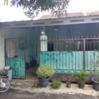 1 bidang tanah dengan total luas 69 m<sup>2</sup> berikut bangunan di Kabupaten Cirebon