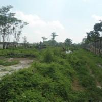 Bank Mandiri - 1 bidang tanah dengan total luas 5.235 m2 di Kabupaten Kediri