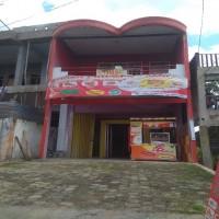 BPR Eka 1: 1 bidang tanah dengan total luas 204 m2 SHM No. 1371 berikut bangunan di Kabupaten Lampung Utara