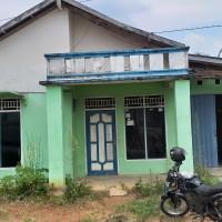 BPR Eka 3: 1 bidang tanah dengan total luas 575 m2 SHM No. 4527 berikut bangunan di Kabupaten Tulangbawang
