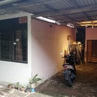 1 bidang tanah dengan total luas 100 m<sup>2</sup> berikut bangunan di Kota Denpasar