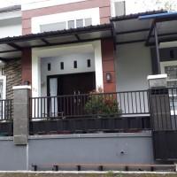 BRI Pwt: 1 bidang tanah SHM NO. 01702 dengan total luas 120 m2 berikut bangunan di Kutasari-baturaden-Kabupaten Banyumas