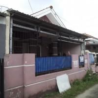 BNI Jogja: 2 bidang tanah SHM No 2423&2424 dengan total luas 144 m2 berikut bangunan di Kr.klesemKabupaten Banyumas