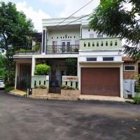 PT Tri Saudara Abadi - 1 bidang tanah dengan total luas 162 m2 berikut bangunan di Kota Bogor