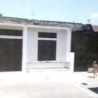 1 bidang tanah dengan total luas 360 m<sup>2</sup> berikut bangunan di Kabupaten Klaten