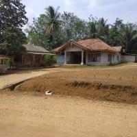 PT BRI KC Rimbo Bujang melelang 1 bidang tanah dengan total luas 46129 m2 berikut bangunan di Kabupaten Tebo