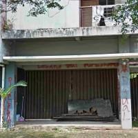 BRI Pwt: 1 bidang tanah SHM NO. 03376 dengan total luas 96 m2 berikut bangunan di Kutabanjarnegara-Kabupaten Banjarnegara