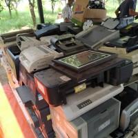 Paket Inventaris Kantor di Kabupaten Bekasi